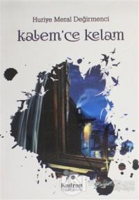 Kalem'ce Kelam