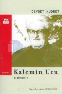 Kalemin Ucu