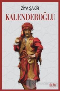 Kalenderoğlu Ziya Şakir