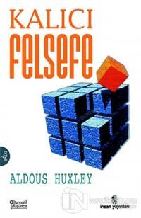 Kalıcı Felsefe Aldous Huxley