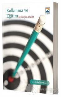 Kalkınma ve Eğitim - Stratejik Analiz