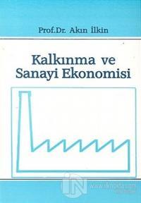 Kalkınma ve Sanayi Ekonomisi