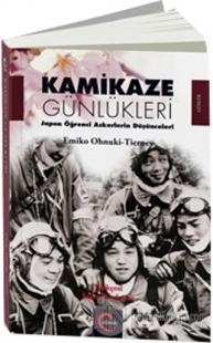 Kamikaze Günlükleri