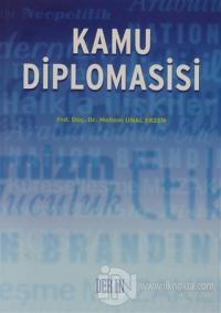 Kamu Diplomasisi