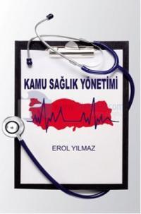 Kamu Sağlık Yönetimi