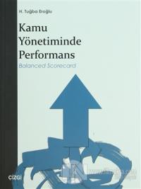 Kamu Yönetiminde Performans
