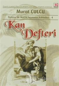 Kan Defteri