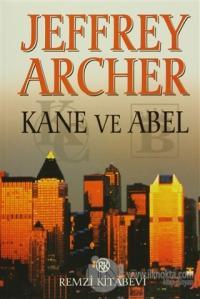 Kane ve Abel