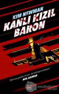 Kanlı Kızıl Baron