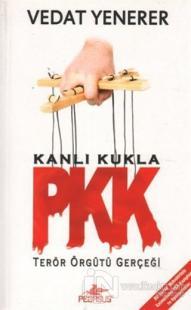 Kanlı Kukla PKK