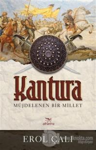 Kantura