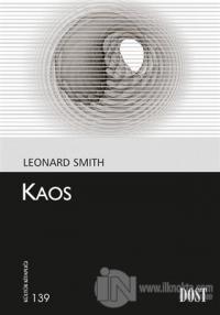 Kaos %20 indirimli Leonard Smith