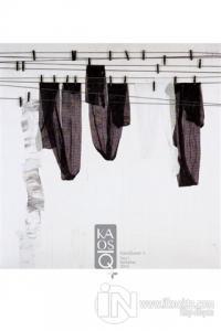 KaosQueer+ Queer Çalışmaları Dergisi Sayı : 1