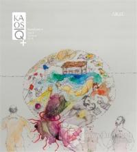 KaosQueer+ Queer Çalışmaları Dergisi Sayı : 3