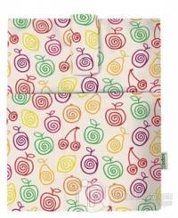 Kapax Mona Kitap Kılıfı Meyveler-157