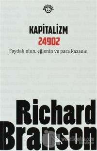 Kapitalizm 24902
