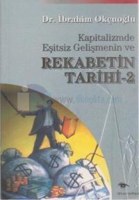 Rekabetin Tarihi - 2