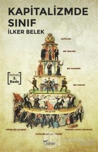 Kapitalizmde Sınıf