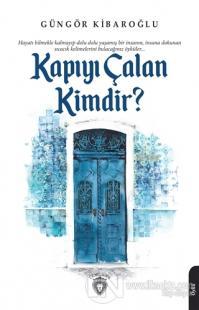 Kapıyı Çalan Kimdir?