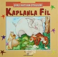 Kaplanla Fil