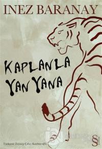 Kaplanla Yan Yana