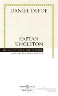 Kaptan Singleton