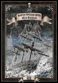 Kaptan William Kidd'in Gizli Hazinesi