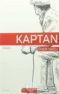 Kaptan