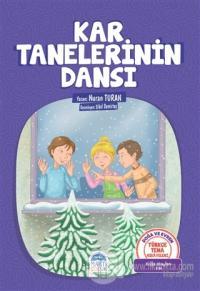 Kar Tanelerinin Dansı