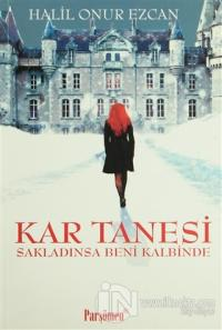 Kar Tanesi
