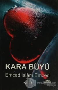 Kara Büyü