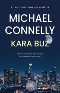 Kara Buz Michael Connelly