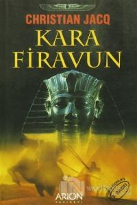 Kara Firavun