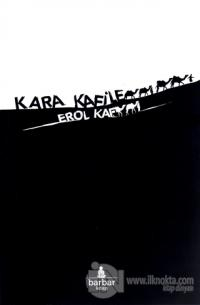 Kara Kafile