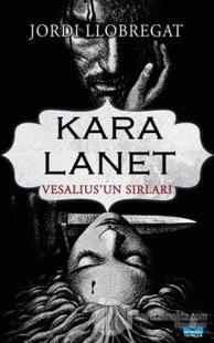 Kara Lanet