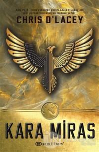 Kara Miras (Ciltli)