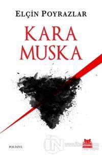 Kara Muska