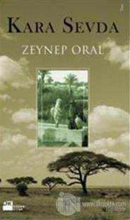 Kara Sevda %20 indirimli Zeynep Oral