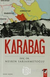 Karabağ (Ciltli)