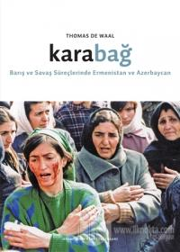Karabağ