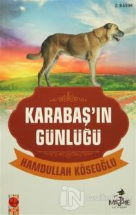 Karabaş'ın Günlüğü