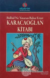 Karacaoğlan Kitabı