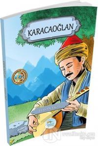 Karacaoğlan %50 indirimli Hasan Yiğit