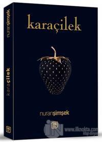 Karaçilek
