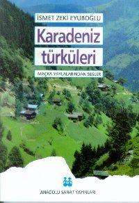 Karadeniz Türküleri Maçka Yaylalarından Sesler