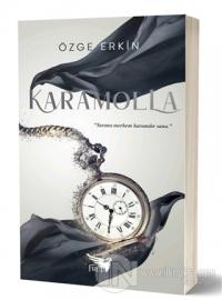 Karamolla