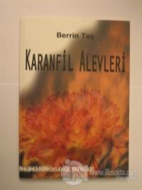 Karanfil Alevleri