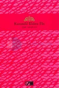 Karanfil Elden Ele -  Adam Şiir Klasikleri