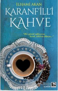 Karanfilli Kahve