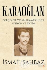 Karaoğlan İsmail Şahbaz